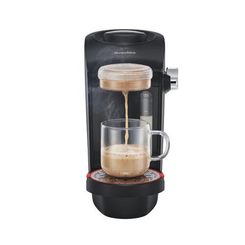 personal coffee machine