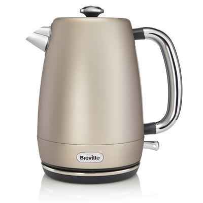 strata luminere jug kettle and 2 slice toaster set. Black Bedroom Furniture Sets. Home Design Ideas