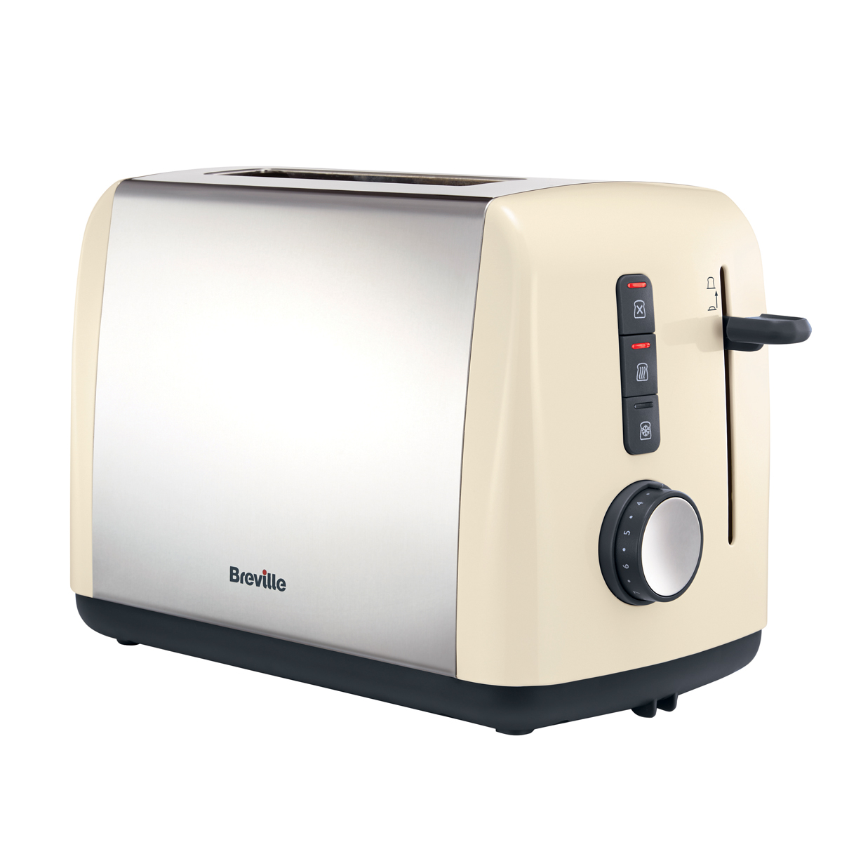 Buy Bosch Cashback Washing Machine from Appliances Direct the UKs number 1 for Bosch Cashback Washing Machine. Discount prices, expert advice and next .