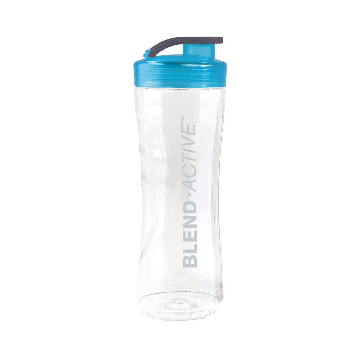 Breville bottle