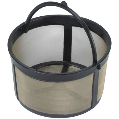Filter For The Breville Vcf050 Coffeexpress Portable Coffee Maker